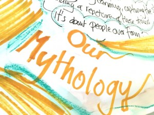 Creating Conscious Culture – Part 1