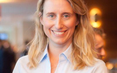 Human Potential Realization – an inspiring story by Marta Seweryn